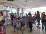 K2 Primary school visit 29 Jun 2017