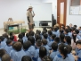 Zoo Goes to school 12 Jul 2017