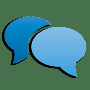 testimonial-icon-1900095