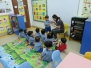 7-day story telling 2015 - PN level